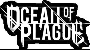 ocean of plague